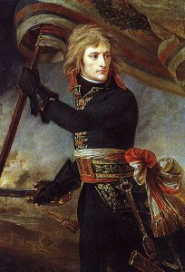 408px-1801_antoine-jean_gros_-_bonaparte_on_the_bridge_at_arcole_204_300